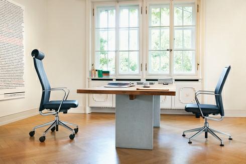 Dally bureau sa vuadens aménagement de bureau mobilier